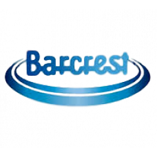 Barcrest PCBs