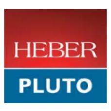 Heber