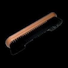 9 Inch Pool Cloth Brush Pool Spares