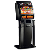 Skill, Quiz & £100 Casino Games Machine (No Dongle Required)