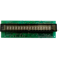 Barcrest MPU4/5 16 Character Alphanumeric Display  (682995-4)