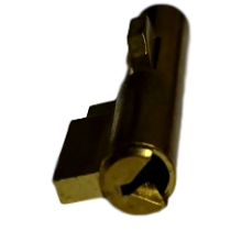 Crane Lock Insert
