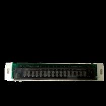 Barcrest MPU4/5 16 Character Alphanumeric Display (DA14410-4)