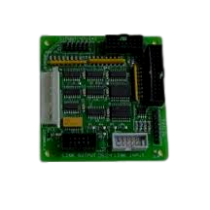 EPOCH Meter/Hopper Board