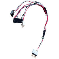 Universal Note Acceptor Loom For Scorpion 5