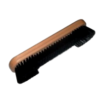 9 Inch Pool Cloth Brush Pool Spares