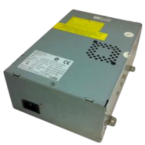 Sanken SPS077W Power Supply