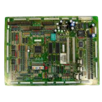 Scorpion 4 MPU (Motherboard)