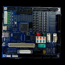 Scorpion 6 MPU (Motherboard)