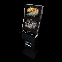 Street Casino 2016
