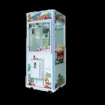 Paokai - Toy Family Crane (Brand New)