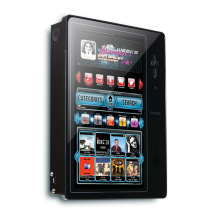 VenueHub Jukebox