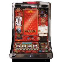 Deal Or No Deal Win Fall